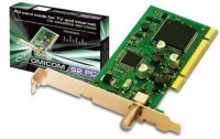 OMICOM S2 PCI rev.3