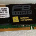 FBDIMM 4GB PC2-5300F ECC Fully Buffered