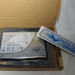 Intel DC S3700 200GB SSDSC2BA200G301