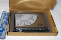 Intel DC S3700 100GB SSDSC2BA100G301
